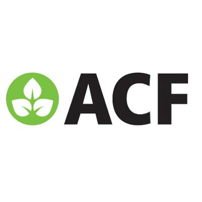 Acf_acronym_400x400