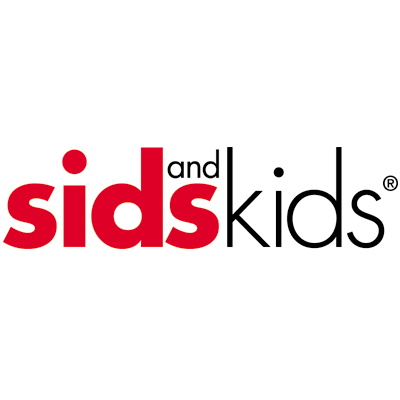 Sids-and-kids_national_cmyk
