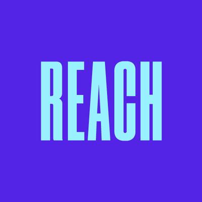 Reach instagram profile 9099deae 9738 40ef a5c7 8c1f1f62ffdf. 3b32560b 03d7 4b0d ac54 b594099c637a fca6274e 7000 40e5 aad9 54f6e1a921cb