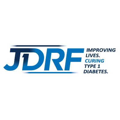 Jdrf_400_x_400