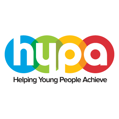 Hypa 400x400