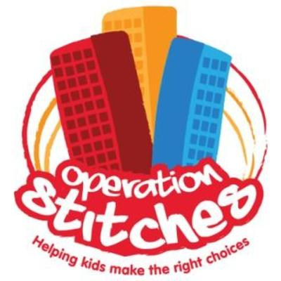 Copy_of_operation_stitches_logo