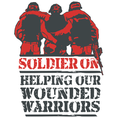 Full_soldier_on_logo__colour-85792e6c-289d-4c16-8b1d-7f8f7bf3a328