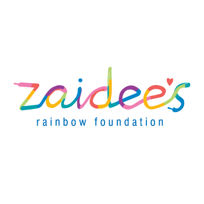 Zaidee's Rainbow Foundation
