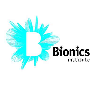 Bionics_400-01