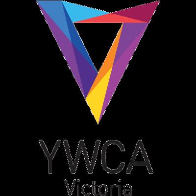 Ywca_victoria_p_cmyk-e961b1cb-aa0d-4d11-ab7a-6574cb522dcb