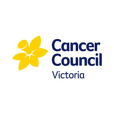 Victoria logo blue yellow rgb online cfb335b2 1bc0 4f8e 839f 201a1816e07e. 27eab451 f20d 42b0 9474 eab5b2295ee3 319aabb9 ce1a 4f00 81ef fef5853a895f