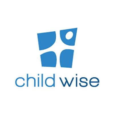 Cw logo 400 new
