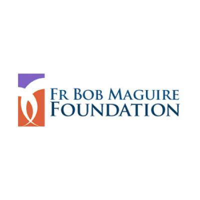 Father bob logo