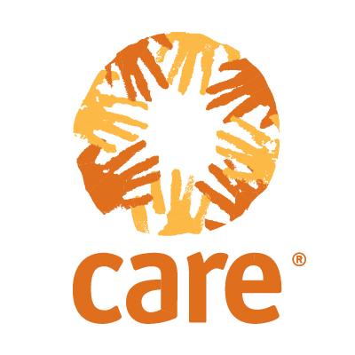 Care logo 400x400