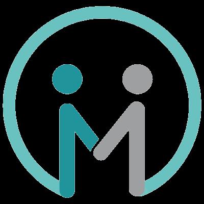 Apcr_logo