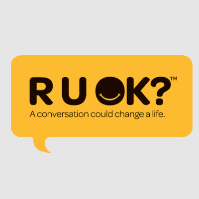 Ruok_speech_bubble_grey_background