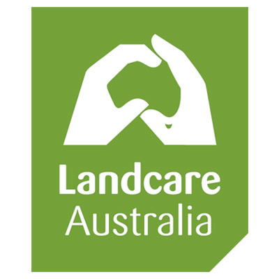 Landcare_stacked_pos_cmyk370