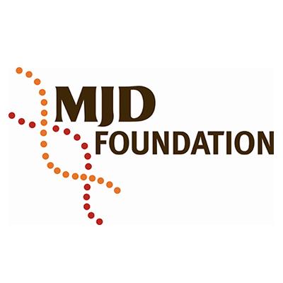 Mjd logo final