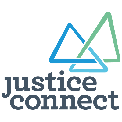 Justiceconnect_400x400