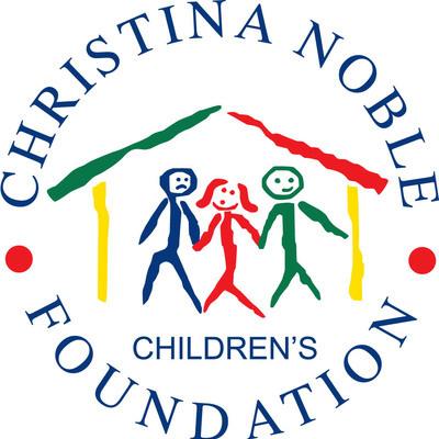 Cncf logo  feb 08