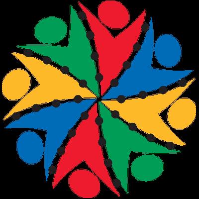 Jhch_logo