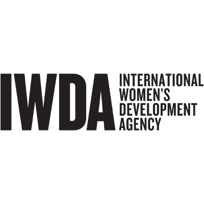International Women's Development Agency (IWDA)