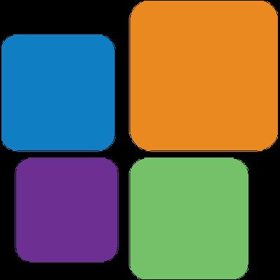 Alnf logo e9a8036f dc9c 4261 908d 90fa79cd0476