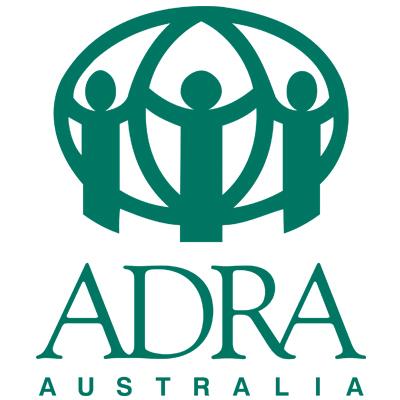 Adra_logo_400x400-779c47c0-c2c0-4803-b9bb-46d0c68f416a