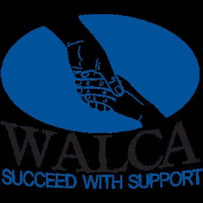 Walca_logo_cmyk-b495e088-c0dc-4853-b1b7-87bba979d51e