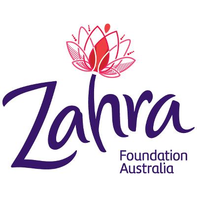 Zahra_foundation_australia-small-cmyk-9a84e5fd-a74f-425c-a137-17428e9ea246.-b2368b20-d798-4e8c-8cf2-5f8714600515-ecf51fb4-ba63-4567-bc45-b0ee1a6c0b81