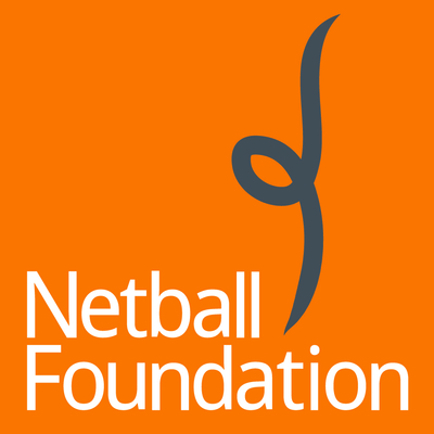 Netball_foundation_stacked_logo-76f6211e-fd27-453d-a570-c4aecaafaa42.-e41d7812-6839-4fe5-a5e2-086b8ffca068-5326fa1a-65d7-41c3-ba9c-fbd857816a00