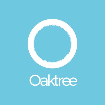 Og.oaktree-a659e30d-7059-4eb3-99f4-eeb72bfc0231.-bff109f4-6b65-45b6-b45b-12037b0616e7-fa47e673-b9b6-4655-94d4-d3913868cbf6