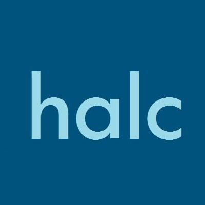 Halc 3c8a28fb b4df 4fdb a9ea ea994c0888af. bb569d27 8474 472e 82c7 91992026d675 dbdf604b 7164 4f2a 9259 2db75270b9bb