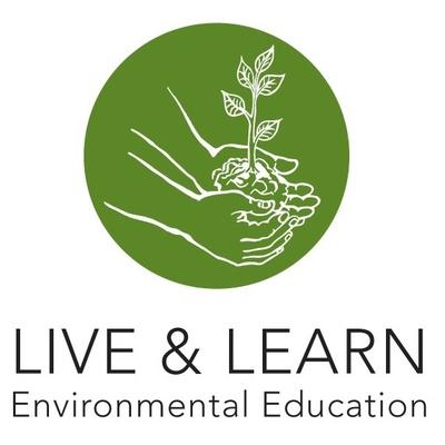 Live learn logo1 46606599 b9c4 4e8d a120 6e5b6b1b3960. 8162c61c cf04 4a1f 9e1d 9856483d5e02 2f616bba 4fdb 4a7d 97ff 69c41d6401d7