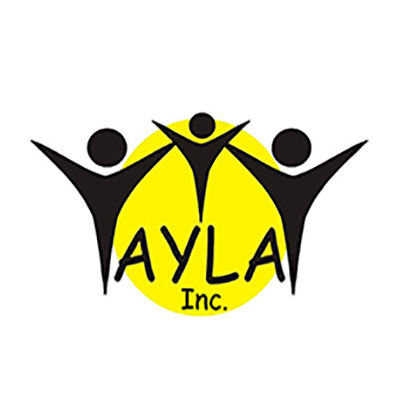 Ayla_logo_for_shout-2af6fafe-9f10-4332-86d2-05c93685e149.-498019db-e47b-40b5-b0a1-0367fe990197-1c064b14-8ded-4e55-a7bf-a78664194d01