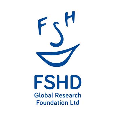 Fshd_logo_sq_stacked_rgb-dae7e50a-ba14-47b8-bc3d-a70d14bb03a9.-fe62344f-3298-4469-bb65-3927d418ca19-5e62b386-7212-4c68-8352-8923a1eb750a