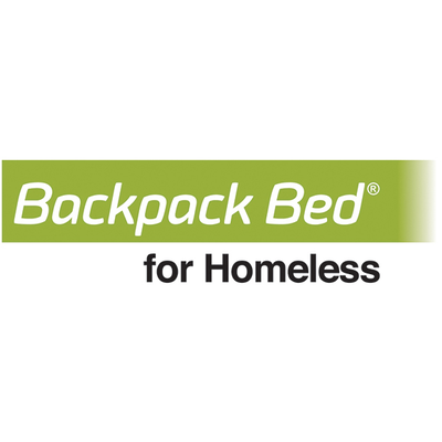 Backpack bed for homelesssm sq 2c19eb5c 19e9 4911 aa67 3fc151bf2c37. f5cbc1f3 bf7e 4718 b521 8876389ae150 01f245a3 c005 4013 8c88 4afe81021a8a