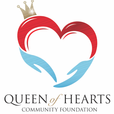Queen of Hearts Community Foundation