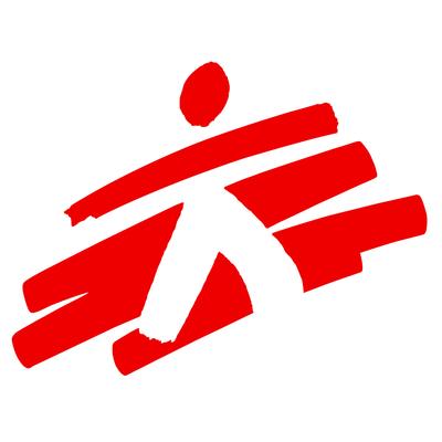 Msf running man logo colour rgb 13e1babf ffff 4b14 ab99 30b2d18221cc. 6fd78f5b 7f0d 4334 b10f 77eaed33e55c 328f53d4 6e12 461d 8888 2665d9bf2dd2