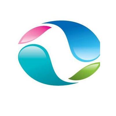 Pta_logo-ccecdc0e-5a2b-4bf5-9a87-1711f34c366a.-2976cdf9-dc50-4e0c-90c2-3f90f022c40d-0a5dec7c-06ea-4001-907c-ce0dd373746e