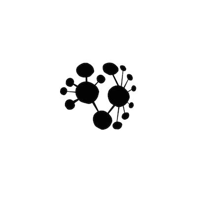 2016 tec logo   name   b w small af0f2875 516c 4976 b76a c27d266b9bb0. 05270ba8 2dbf 4ff9 aa18 b20c4fe1209f c24d6ea9 dc02 47a9 8ada 60c7a8d3ae6a