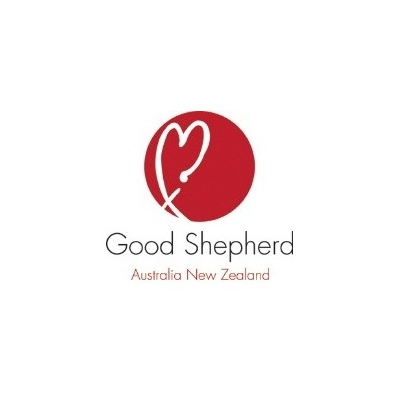 Good Shepherd Australia New Zealand