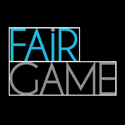 Fairgamelogo1-7e35cef6-168a-4865-b607-1d5eb9f8e8ee.-73b2e3ae-ba85-4afc-aa8c-5e05435bd6b3-7737bcec-8ca9-4db6-a37b-51168f35c2d7