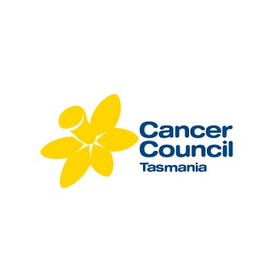 Cc tasmania logo fc2e7ed4 fe36 4e52 a413 7589be1963ee. e6f27897 c1a4 4090 b23f 2ada097155f1 e79fa641 4209 415f b9db 2fb1b22e4a76