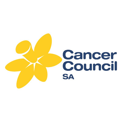 Cancer council sa 28acbe03 199e 4195 8edf 7b47796aa1d4. 643b80e7 f9e6 4b22 a6ef 0c9f6559a24e cc1eaee0 b6e3 4633 9971 5dcd7ed3aa9d