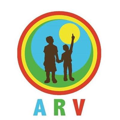 Arv_logo-3d68347c-9827-4073-97cf-f5b036e987cb.-719ebf45-f95b-4a84-b3d9-f6a7ce54d289-2192f304-2d28-47d6-85fa-ceb6f9e50657