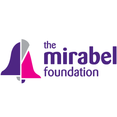 Mirabel Foundation