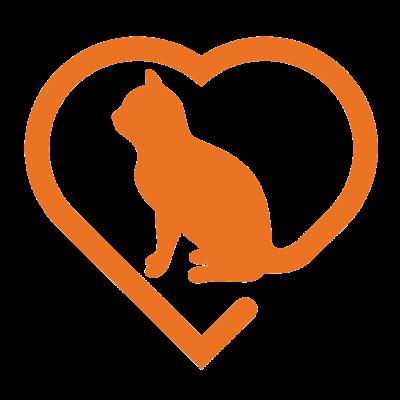 Catrescue 901   cat heart   icon transparent 0f00e708 8d37 4d32 9db0 5991dcd64f66. ab192e49 eead 4a4b bfa8 33d632a73214 9cbf07dd f832 4714 9862 eaf906df0da9