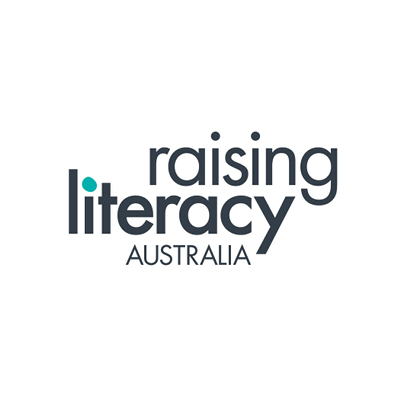Raising literacy logo a662e683 c541 47e8 9b8e c7ea1ba41d2a. 9b1efaed c5de 4aef 9813 0cff79677836 05d701bb ec27 441e ab59 48b5030ddbf0