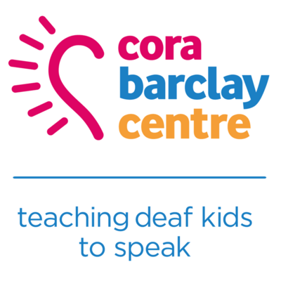 Cora Barclay Centre
