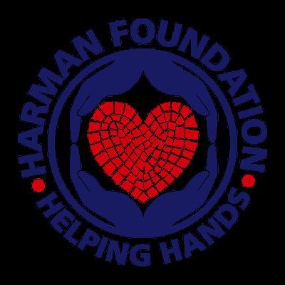Harman foundation logo colour 1eaa31dc bce1 4242 af54 3493ff666b31. b51f8426 f51e 4244 9dc7 e7f62708e533 da5fd0c8 74e6 4b16 9935 f7c7c7891af6