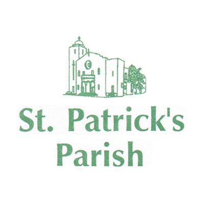 St._patrick_s_mackay_-_logo-db39389c-884d-486c-97c2-a4d21420f20a.-9a8a3bc5-ce33-4c5f-8e44-5b67f631511f-bd29b3a0-dddc-4521-834c-040f67af3fc9