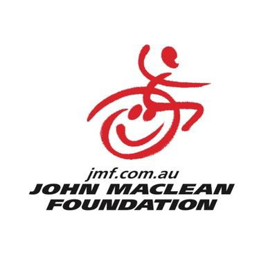 John Maclean Foundation