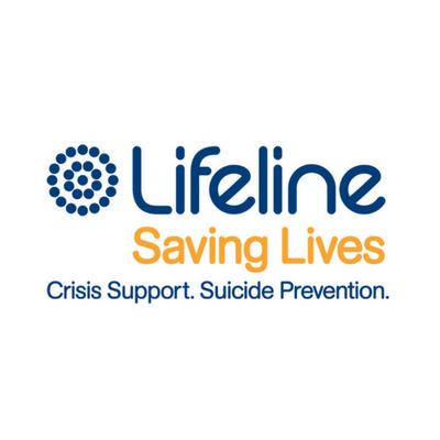 Lifeline-aus-51d2b140-be85-4241-bb3d-031c085bf820.-1eab9192-b00d-4805-b433-b5f6d84c1ff9-270c7902-8d82-43e7-90e1-d80591b46c82